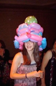 Best Balloons2579159853637309288