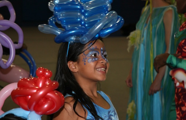Best Balloons8668928904525398397