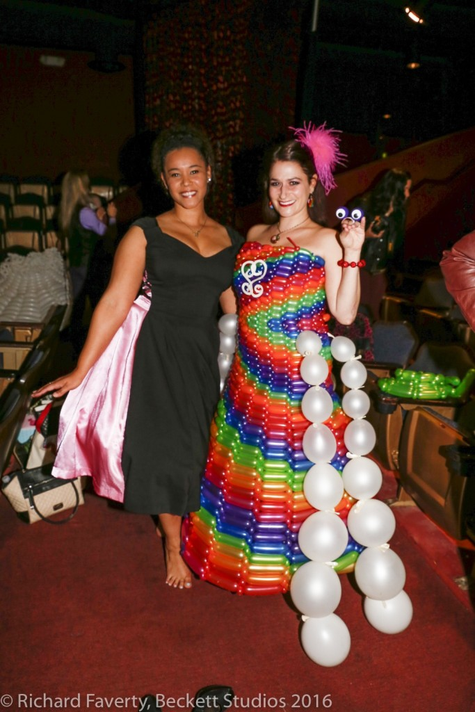 penny_benefit_01_25_16_4099